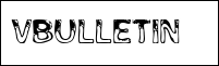 Kevin James's Avatar