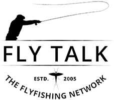 Fly Talk - Fly Fishing Forum - Powered by vBulletin